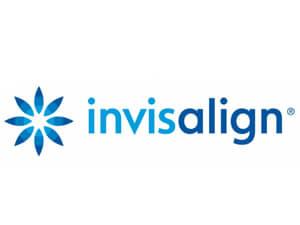 Logo Invisalign
