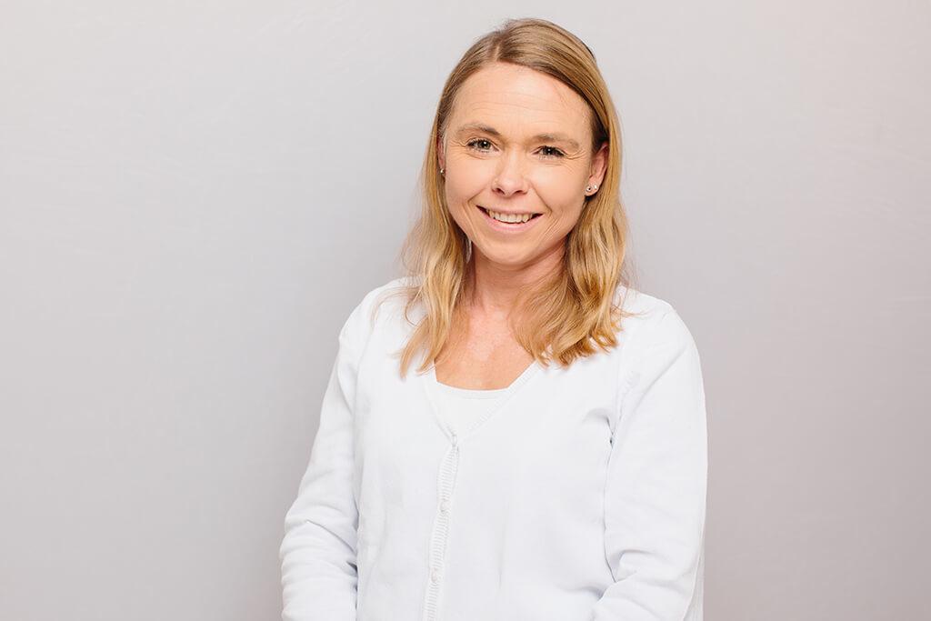 Tatjana Hopfengärtner