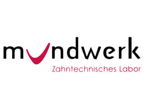 Logo mundwerk Zahntechnisches Labor